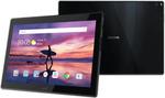 Lenovo Tab 4 10 Plus $239.20 Delivered @ Lenovo eBay