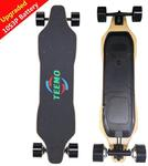 Teemo Longboard 10S3P Battery: US $459 (~AU $644) Shipped (China) @ Teemoboard