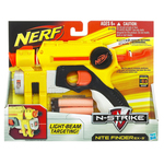 NERF N-Strike (Nite Finder EX-3) $6 with Free Delivery (Today Only)