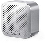 Anker SoundCore Nano $15, SoundCore Mini $31, Soundcore NC Headphones $119, Kogan Qi 10w Car Charger $29 & More + Post @ Kogan