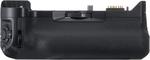Fujifilm VPB-XH1 Vertical Power Booster Grip for Fujifilm X-H1- $199 (Was $499) @ Camera Electronic