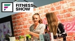 Win a Double Pass to The Sydney Fitness Show from Ticket Wombat