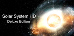 [Android] Solar System HD Deluxe Edition Live Wallpaper Free (Was $3.09) @ Google Play