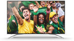 "Hisense 55"" 55P7 UHD Smart TV $778.40/$784 + Delivery @ Videopro eBay(Free QLD Pick up Available)/Appliance Central Ebay"