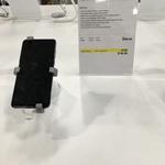 [VIC] Huawei P20 Pro - $749.99 @ Costco Ringwood (Membership Required)