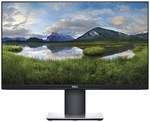 """Dell P2419HC 24"""" 1080p IPS Monitor $269 + Delivery (or Free C&C) @ Mwave"""