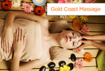 Just $29 - Deep Tissue Remedial Massage Myotherapy - 1 Hour Treatment Save $46 (Gold Coast)