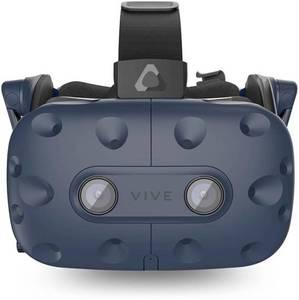 HTC Vive Pro VR Headset $849 Delivered (AU Stock) @ Kogan