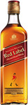 3x Johnnie Walker Red Label Scotch Whisky 1L $127.50 (eBay Plus) or $135 (Non eBay Plus) Delivered @ First Choice Liquor eBay