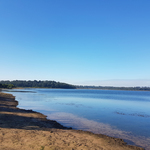 Win a Mornington Peninsula Accommodation & Samsonite Cosmolite Prize Package Worth $8,500 from Mornington Peninsula Tourism