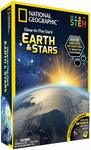 [Back-Order] Selected National Geographic Kids Science and STEM Kit $5 + Delivery (Free with Prime/ $49 Spend) @ Amazon AU