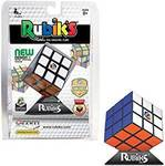 Rubik's Cube + Bonus Stand - $13.25 + Delivery (Free with Prime) @ Amazon US via AU