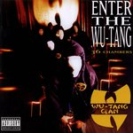 Wu Tang Clan - 36 Chambers LP $17.18 + Delivery ($0 with Prime/ $49 Spend) @ Amazon AU