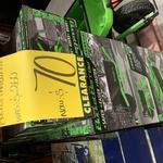 [VIC] Bucket Barrow Urban 88 Kit $70 (Was $260) @ Bunnings, Coburg
