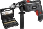 [WA] Ozito 1010w Hammer Drill (Was $59) Now $20 @ Bunnings Warehouse (Mindarie)