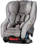 Maxi Cosi Euro NXT Convertible Car Seat ISOFIX - $408 Delivered @ Baby Online Direct  (Price Match @ Baby Bunting)