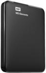 Western Digital WD Elements 3TB Portable Hard Drive $99 Delivered @ Centrecom