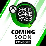 [XB1] Game Pass October 2019 - Dishonored 2, World War Z, Fallout New Vegas Plus More