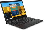 """ThinkPad E490s / 14"""" FHD / i7-8565U CPU / 256GB SSD / 8GB RAM / RX 540X GPU / Backlit KB / Fingerprint / $1055 Shipped @ Lenovo"""