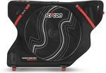 50% off Selected Items (SCICON Aerocomfort 3.0 Triathlon Bike Travel Bag $474.50) @ SCICON