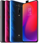 Xiaomi Mi 9T Pro Global Version (6GB+64GB) AU $564.73 Shipped @ BangGood