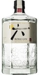3x Roku Gin $155.98 ($140.98 with Targeted AmEx Offer ($46.99/Bottle) ) Delivered at Vintage Cellars