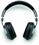 Bowers & Wilkins PX Over Ear Bluetooth Noise Cancelling Headphones $304.39 + 2000 QFF Points Delivered @ Qantas Store