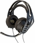 Plantronics Rig 500HD 7.1 Surround Sound Gaming Headphone for PC $64 @ Harvey Norman