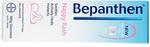 Bepanthen Nappy Rash Ointment 100g or Sudocrem 125g $6.99 @ ALDI
