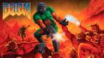 [Switch] Doom (1993), Doom 2 - $2.27 Each, Doom 3 - $4.49 (70% off) @ Nintendo eShop