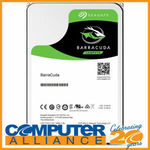 "[eBay Plus] Seagate Barracuda 2TB 3.5"" 7200rpm SATA 6GB/s ST2000DM008 $80.75 Delivered @ Computer Alliance eBay"