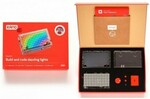 Kano Pixel Kit - Learn to Code with Light $39.99 + Delivery @ Harvey Norman