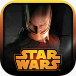 [Android, iOS] Star Wars: Knights of The Old Republic $8.49 / $7.99 (Save 50%) @ Google Play or Apple App Stores