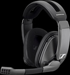 Win 1 of 2 EPOS Sennheiser GSP 370 Gaming Headsets Worth $350 from Man of Many