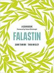 Falastin: A Cookbook (Hardcover) $2 Delivered (Was $49.99) @ Amazon AU