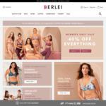 Berlei Bras + Briefs 40% off Sitewide + Free Shipping (Join Berlei Club - Free)