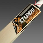 42% Off English Willow Grade 1 Cricket Bat + Free Knocking $399 (RRP $699) Delivered @ Sturdy Sports