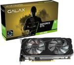 Galax Nvidia GeForce GTX 1660 Super 6GB $349 + Delivery @ Shopping Express