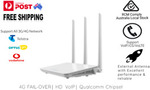 BDI B936 4G LTE Wi-Fi Router with VoIP $128 Shipped @ Switch-Hub eBay