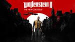 [PC] Steam - Wolfenstein II: The New Colossus - $10.55 (was $39.95) - GreenManGaming