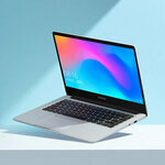 Xiaomi RedmiBook Laptop Pro 14.0 Inch i5-10210U NVIDIA GeForce MX250 8GB DDR4 RAM 512GB SSD $1014.07 Delivered @ Banggood