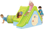 Keter Funtivity Playhouse $329.99 Shipped @ Costco (Membership Required)