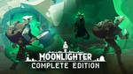 [Switch] Moonlighter Comp. Ed. $19.99/Super Inefficient Golf $5.99/Perfect Angle $2.99/The Way Remastered $1.59 - Nintendo eShop