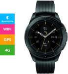 Samsung Galaxy Watch 4G Cellular 42MM $338 Delivered @ Just Landed via Catch