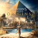 [PS4] Assassin's Creed Origins $17.95 (Was $99.95) @ PS Store