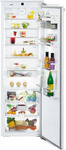 [WA] German Made Liebherr SIKB3520 (SUPERSEDED) Fully Integrated Fridge $2400 (RRP $3990) @ Checkout Factory Outlet