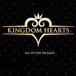[PS4] KINGDOM HEARTS All-in-one package $47.98 (was $159.95)/KINGDOM HEARTS III $29.98 (was $99.95) - PlayStation Store