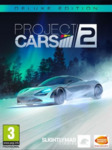 [Steam] Project CARS 2 Deluxe Edition Steam Key GLOBAL $20.93 @ G2A.com