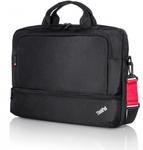 "Lenovo ThinkPad TopLoad 15.6"" Bag $15 (Pickup Only) @ Centercom"