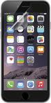 Belkin Screen Guard for iPhone 6 Plus (3 Pack) $1 + $1.69 Delivery @ JB Hi-Fi